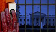 भोपाल गैस त्रासदीः आरोपियों को सज़ा दिलाने के लिए ह्वाइट हाउस वेबसाइट पर याचिका