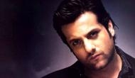 Fardeen Khan, wife blessed with son