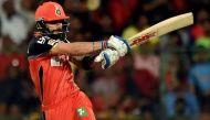 ज्यॉफ लॉसन: विराट कोहली दुनिया के सर्वश्रेष्ठ बल्लेबाज