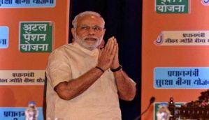 गुलबर्ग सोसाइटी: क्या है इस घटना से प्रधानमंत्री नरेंद्र मोदी का कनेक्शन?