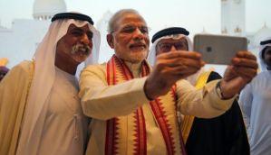 #Modi2: How Narendra Modi upped the social media game in India
