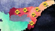 6 समुदायों को अनुसूचित जनजाति का दर्जा भाजपा की दूरगामी रणनीति है