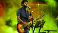 अरिजीत सिंह अपनी रूहानी आवाज से लोगों के दिलों में कर रहे राज, सुनिए उनकी जन्मदिन के दिन पर Top 5 गाने