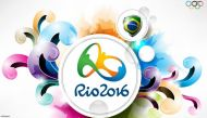 जीका वायरस के खतरे को देखते हुए वैज्ञानिकों ने की रियो ओलंपिक रद्द करने की मांग