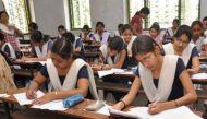 बिहार: 10वीं बोर्ड परीक्षा में आधे से ज्यादा छात्र फेल