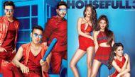 Live: Akshay Kumar, Abhishek Bachchan and Riteish Deshmukh in the House!