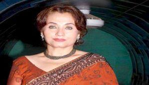 मोदी सरकार ने मशहूर गायिका सलमा आगा को दिया आजीवन वीजा