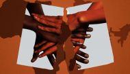 Afrophobia: Modi regime scurries to limit damage, sans VK Singh