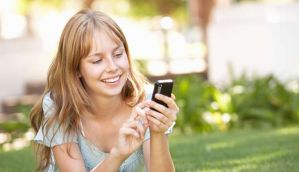 Don't hang up yet: the latest study linking mobile phones to cancer has big problems