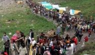 चार धाम यात्रा: 19 दिनों में 17 श्रद्धालुओं की मौत