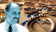 गुजरात सरकार और राहुल शर्मा: इस टकराव की जड़ें गुजरात दंगों में छिपी हैं