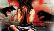 कराची: नाबालिग बच्ची के साथ रेप के बाद छत से फेंक कर हत्या