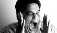 Mumbai Police files FIR against Tanmay Bhat for 'making fun of' PM Modi