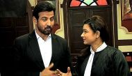 Adaalat 2 will be about friction between old school and new school law, says Ronit Roy