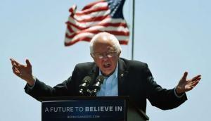 US Elections Update: Senator Bernie Sanders endorses Joe Biden's bid for presidency