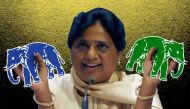 Battleground UP: how Mayawati is laying the groundwork for 2017