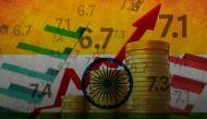 अर्थव्यवस्था की ऊंची उड़ान, जीडीपी 7.9 फीसदी पार