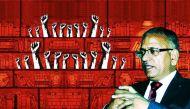 BHU V-C Tripathi: agitation over cyber library is politically sponsored