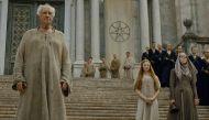 Game of Thrones Season 6 Episode 6 recap: because family comes first