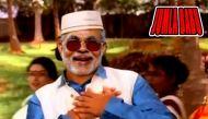 Sonia's Shahenshah to Nitish's Jumla Babu: many names of Narendra Modi
