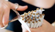 Modi government to introduce anti-tobacco messages in schools