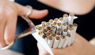 Pakistan university bans students from smoking, idling time