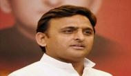 SP leader blames UP govt for Akhilesh Yadav's security breach, BJP refutes charges