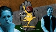 Punjab gives Captain Amarinder Singh the best birthday gift ever