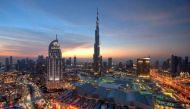 दुबई: भारतीय जोड़े के हनीमून का वीडियो बनाने पर पाकिस्तानी गिरफ्तार