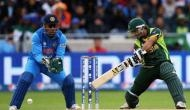 ICC T20 World Cup fixtures announced; India and Pakistan will not play each other and the reason will shock you!