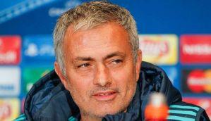 Jose Mourinho, Wayne Rooney, Rihanna ... and the lucrative world of image rights