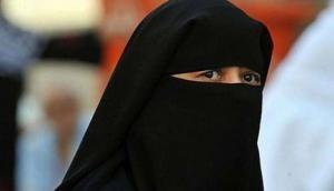 Human trafficking victim rescued from Saudi, thanks Swaraj