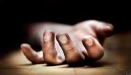 30 रेप और 15 हत्या के दोषी ने जेल के अंदर की खुदकुशी