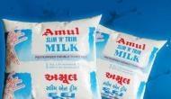 मदर डेयरी-अमूल जैसे ब्रांडेड दूध में भी मिलावट, जांच में हुआ खुलासा