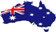 ऑस्ट्रेलिया: भारतीय मूल के दंपति ने बैंक पर किया 72 अरब का केस