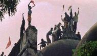 6 दिसंबर 92: अयोध्या... तब मैं एक शावक रिपोर्टर था