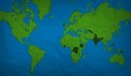 UN रिपोर्ट में खुलासा : कोरोना से भारत की इकोनॉमी पर पड़ सकता है 348 मिलियन डॉलर का असर