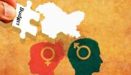 'Symbolic' J&K Budget puts women in the limelight