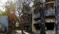 गुजरात: गुलबर्ग सोसाइटी दंगे में 24 दोषियों को सजा का एलान आज