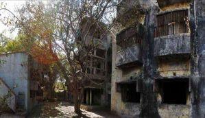 गुजरात: 2002 गुलबर्ग सोसाइटी दंगे में 24 अभियुक्त दोषी करार