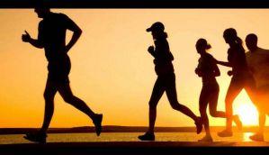 जरूरी नहीं कि कसरत से कम हो जाए आपका वजन