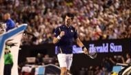 Australian Open: Djokovic defeats Tsonga to book showdown with Shapovalov
