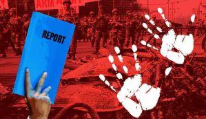 प्रकाश सिंह रिपोर्ट: प्रशासनिक नकारापन और जातीय ध्रुवीकरण ने हिंसा को हवा दी
