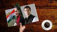 राहुल को कमान मिलना तय, कुर्सी तोड़ने वाले नेताओं की कुर्सी जाएगी