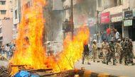 भारत के 7 सबसे बड़े दंगे: कितनों को मिली सज़ा और कौन था सीएम