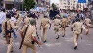 उत्तराखंड: रुड़की में सांप्रदायिक हिंसा, 32 जख्मी