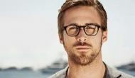 Ryan Gosling launches production company