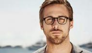 Ryan Gosling to host 'SNL' season premiere
