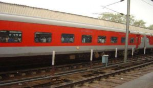 Summer special: Suvidha special trains introduced from Delhi to Patna
