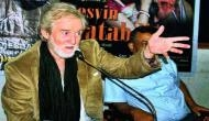 Padma Shri actor, writer Tom Alter dies after long battle with cancer